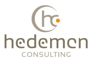 Logo Hedeman Consulting