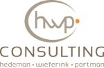 LOGO_HWP consulting v7wit