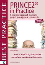 oms_prince2_inpractice-lr