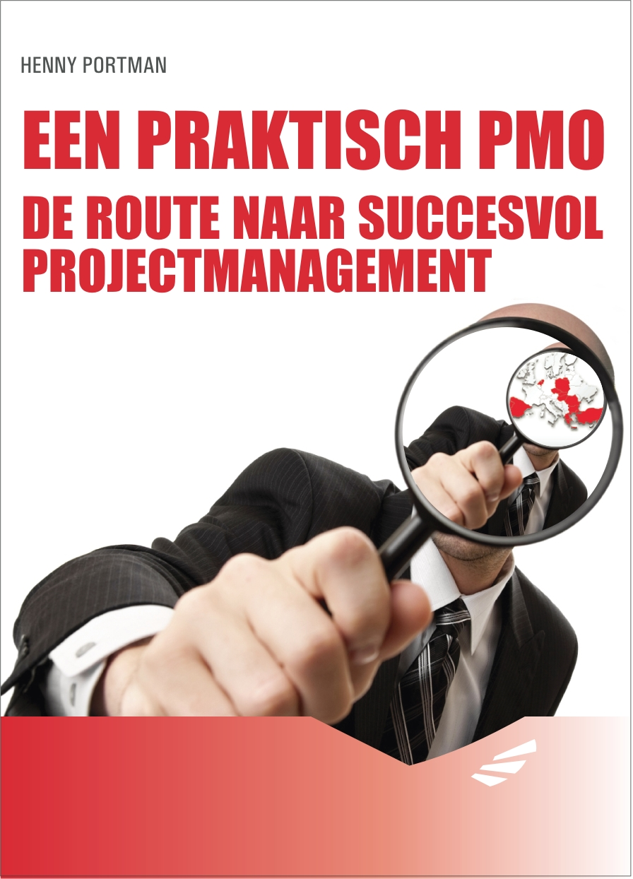 PMO cover voor Henny-3
