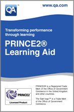 managing successful projects with prince2 manual pdf