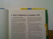 P3O (foto tabs op boek, 121222)