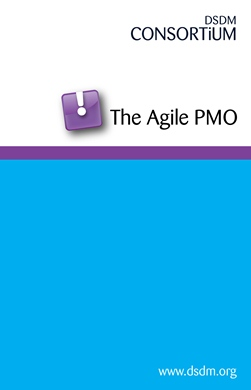 Agile-PMO-Book-Cover