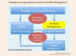 strategic management accounting literature review Strategic management - literature review example to what extent does strategic management accounting contribute to global competitiveness illustrate your answer.