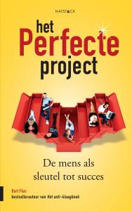 Het-perfecte-project-front-cover-188x300
