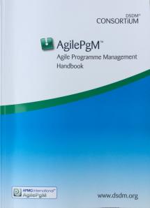 Agile PgM