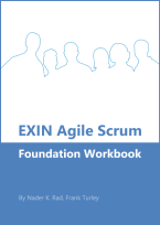 EXIN-Agile-Scrum-Foundation-Workbook
