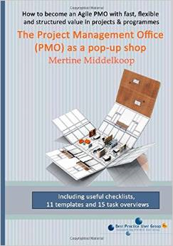 cover popup pmo uk