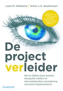 projectverleider