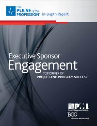 pmi-exec-sponsor-engagement