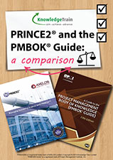 comparing-prince2-with-pmp