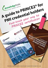 prince2-for-pmp-capm-holders