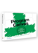 Program_Canvas