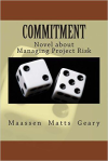 commitment book 2