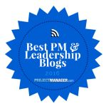 Best_PM_Leadership_Blog_Award_Blue-450x452@2x
