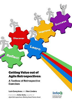 Cover-GettingAgileoutofAgileRetrospectives