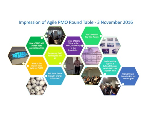 impression-agile-pmo-round-table-3-february-2016
