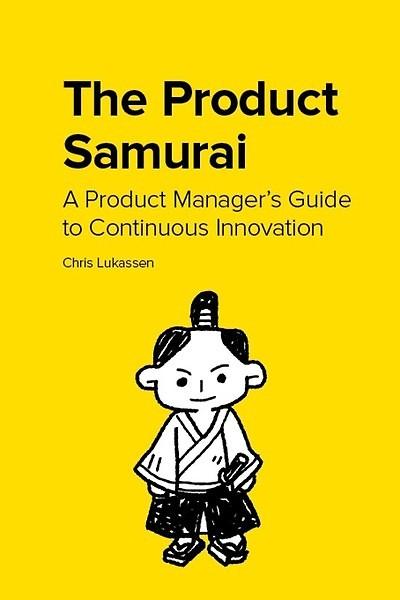 9789462287860-480x600-product-samurai