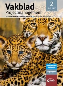 12337_vkbl_projectmng_2_cover_11