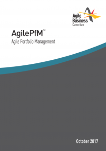 agilepfm_cover