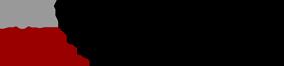DTU-UK-B1-RGB