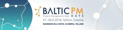 baltic_pro_event__ef4b7734e659de71a6583017a413b471