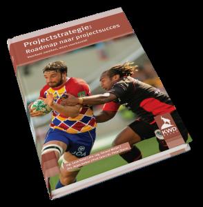 kwd-boekenreeks-nr8-projectstrategie-cover