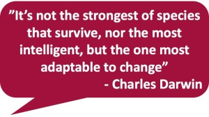 quote (wendbare strategie op a4)