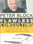 flawless consulting 9780470620748-480x600