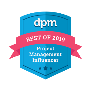 top-rated-badge-project-management-influencer