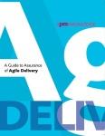 agile-cover