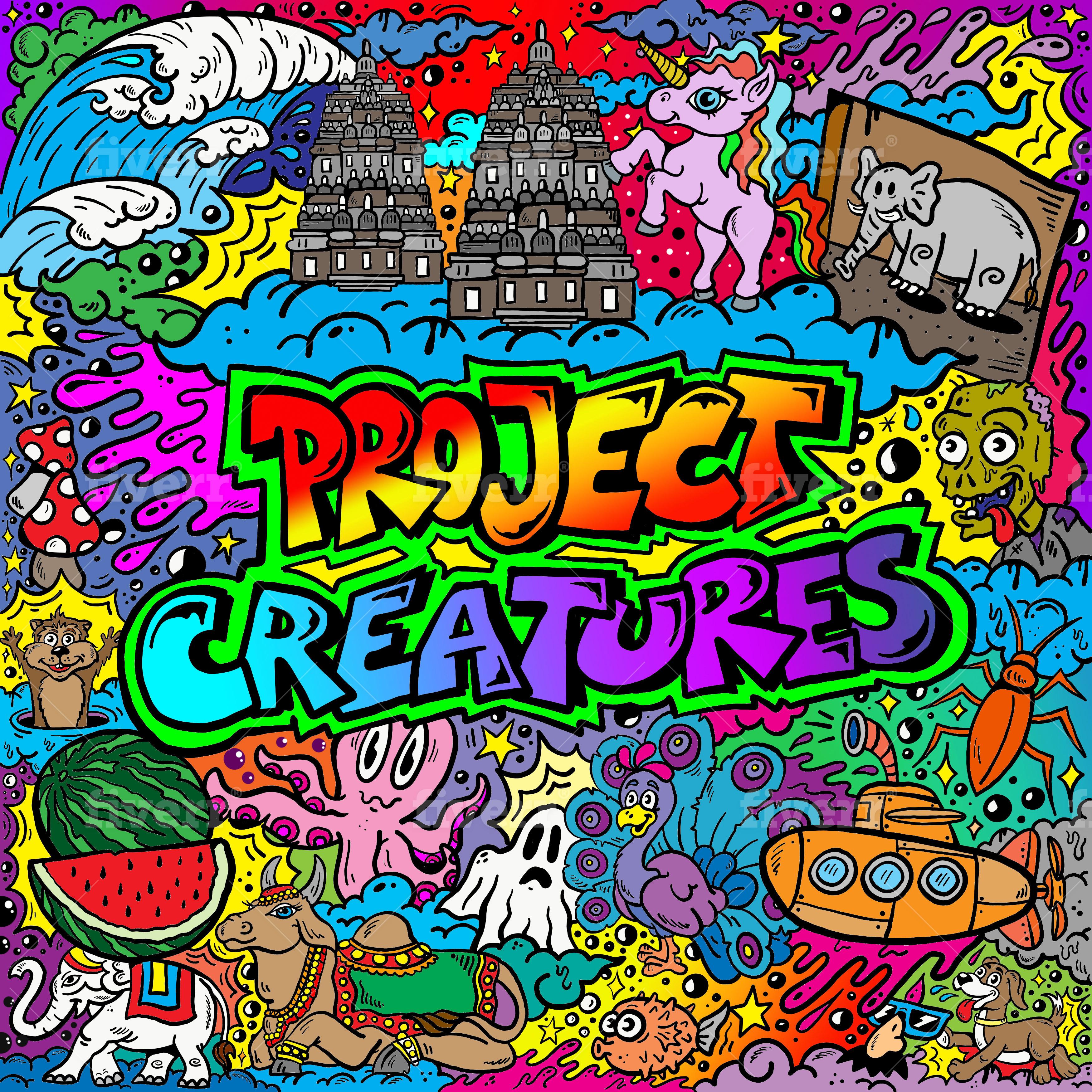 PROJECT20CREATURES_unicorn
