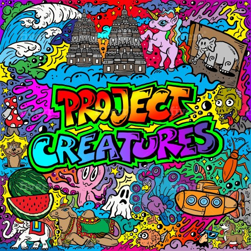PROJECT20CREATURES_unicorn