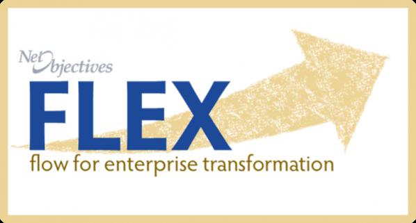 FLEX_Essentials-768x412