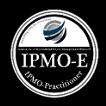 IPMO-E