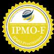 IPMO-F