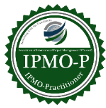 IPMO-P