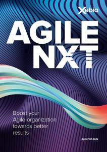 AgileNXT_Magazine_3