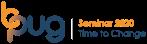 BPUG_logo_seminar_2020_large