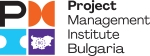 PMI-BG-Logo