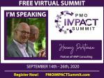 Henny-Portman-Im-Speaking-2020-Summit-2