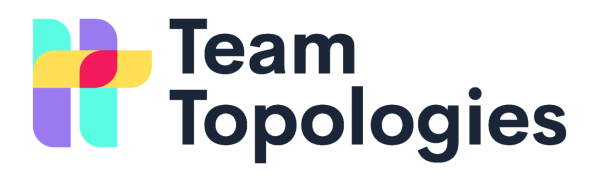 main-logo-blue-text