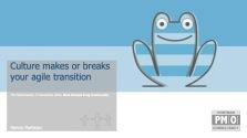 Culture makes or breaks (BSF, 201117 printversie) v1.0
