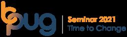 BPUG_logo_seminar_2021_medium